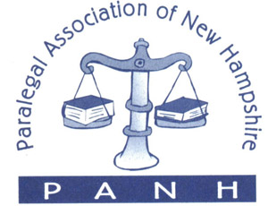 Paralegal Association of New Hampshire